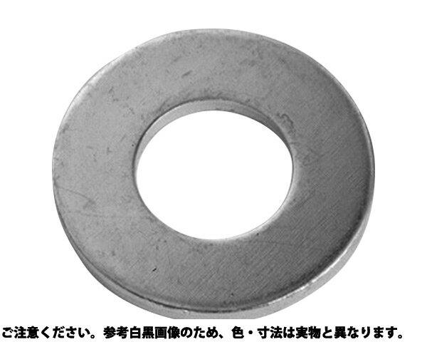 SUS316LW(ISOコガタ 材質(SUS316L) 規格(2X4.3X0.3) 入数(20000)