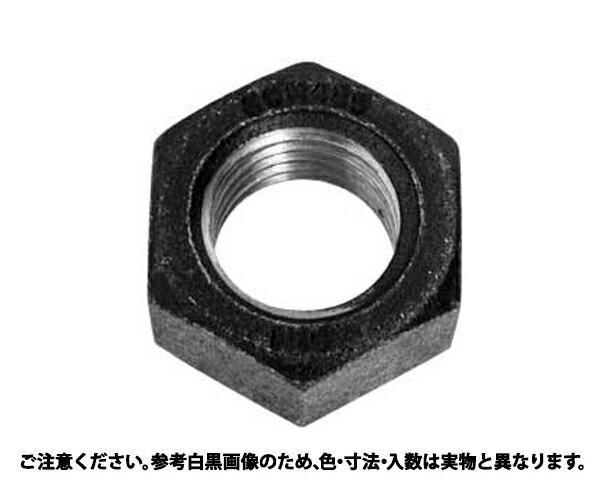 SUS316L ナット(2シュ 材質(SUS316L) 規格(M14) 入数(130)
