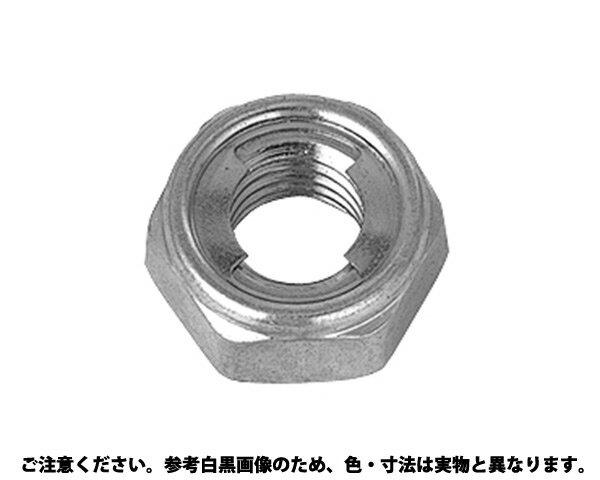 新モデル Uナット (UNC 表面処理(クロメ-ト(六価-有色クロメート) ) 規格(7/16-14) 入数(500)