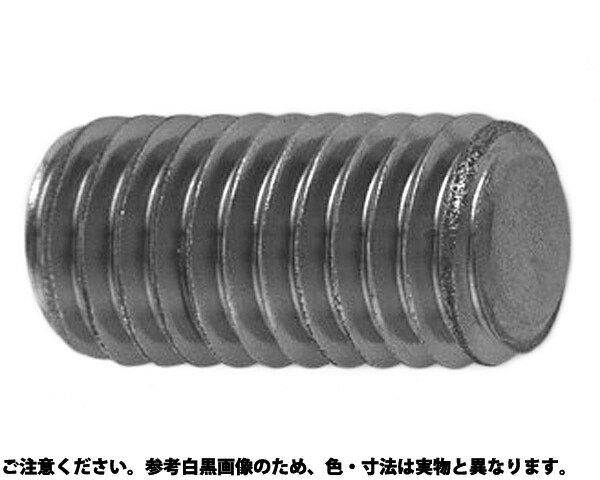 ステンHS(アンスコ(ヒラサキ 表面処理(BK(SUS黒染、SSブラック)) 材質(ステンレス) 規格(5X4) 入数(2000)