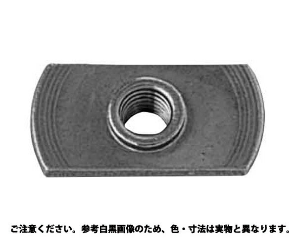 TガタヨウセツN(2A(バラ 表面処理(BC(六価黒クロメート)) 規格(M12P-1.75) 入数(750)