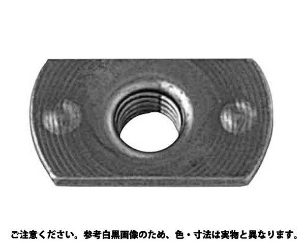 TガタヨウセツN(1B(バラ 表面処理(三価ブラック(黒)) 規格(M10P=1.5) 入数(1000)