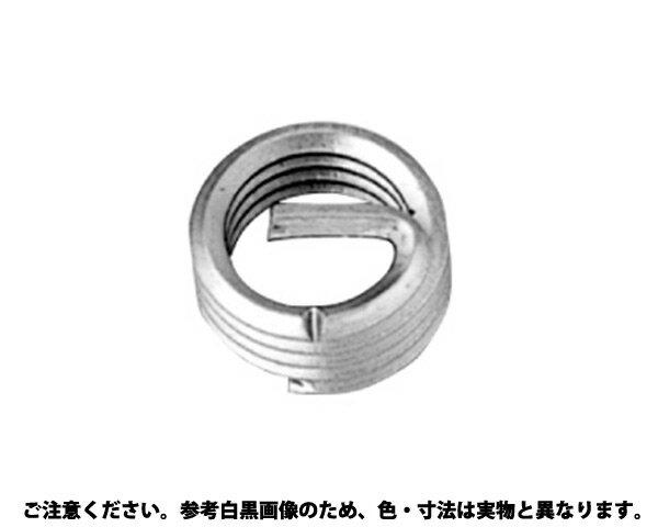 ステンEサート ホソメ1.5 材質(ステンレス) 規格(M18-2D) 入数(100)