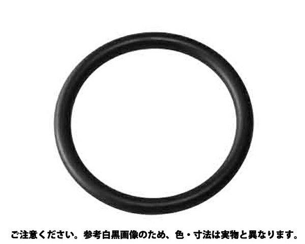 Oリング(パーフロPB70)   規格( P-125) 入数(1)