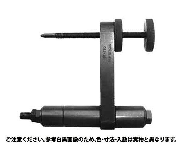 バイスヨウガイドストッパ 規格(GT-110) 入数(1)