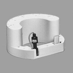 FK864C パナソニック 誘導灯・非常用照明器具・信号装置交換電池