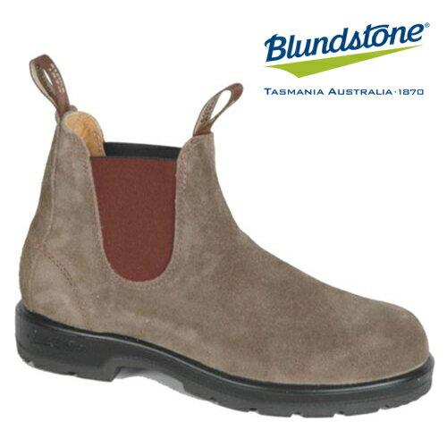 ブランドストーン サイドゴアブーツ メンズ Blundstone BS552406 (BS553406)オリーブ ブーツ 本革 boots men's ●【LJLJ-08vtlpp】【訳あり・在庫処分】【あす楽対応】