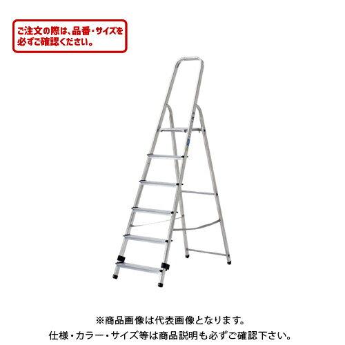 【直送品】アルインコ ALINCO 踏台 TBF-6