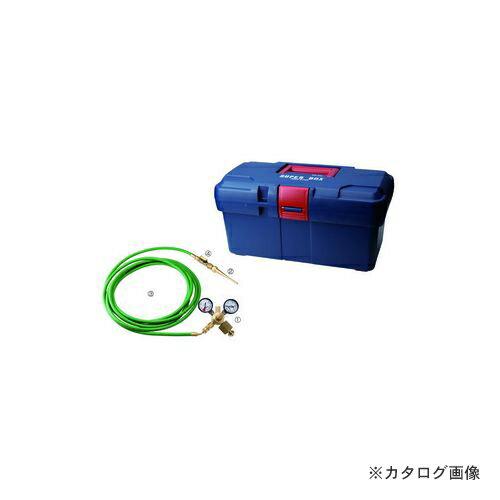 BBK チッソブローキット NBK-3 (304-0005)