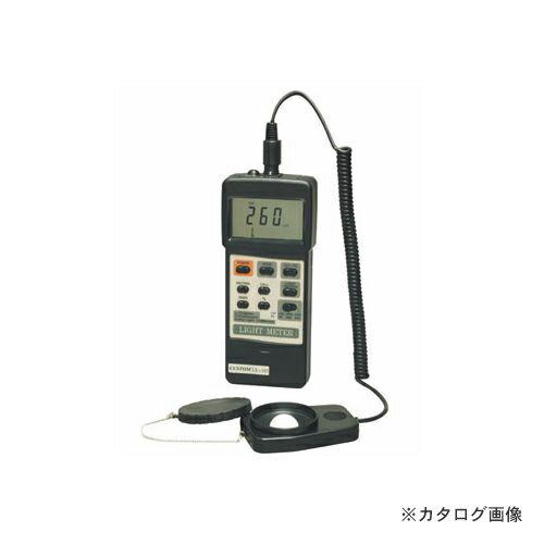 カスタム CUSTOM 照度計 LX-105