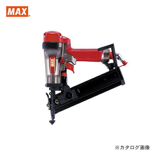 【直送品】マックス MAX スーパーネイラ HS-50A/KB50TO