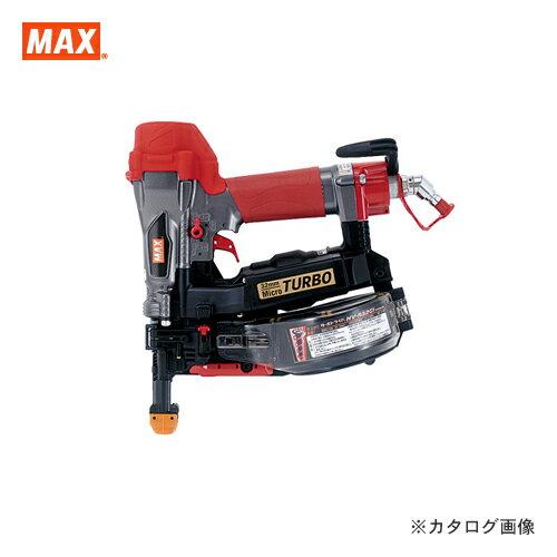 【直送品】マックス MAX せっこうボード用 ターボドライバ HV-R32G1