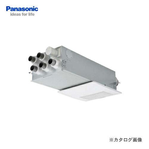 【直送品】【納期約2週間】パナソニック Panasonic 熱交換気ユニット(カセット形) FY-12VB1ACL
