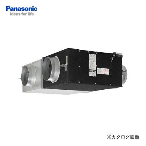 �直��】��期約2週間】パナソニック Panasonic 新キャビ�ット�時給排型 FY-18WCS3