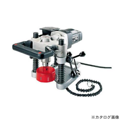 リジッド RIDGID 57602 HC-450 ホール カッター