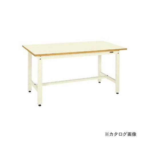 【直送品】サカエ SAKAE 中量作業台CSタイプ CS-189PI