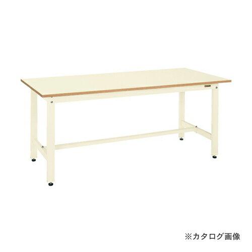 【直送品】サカエ SAKAE 軽量作業台KKタイプ KK-38NI