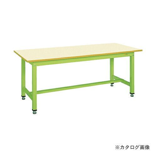 【直送品】サカエ SAKAE 中量作業台KTタイプ KT-503IG