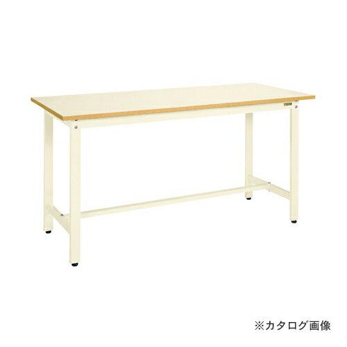 【直送品】サカエ SAKAE 中量立作業台KTDタイプ KTD-503I