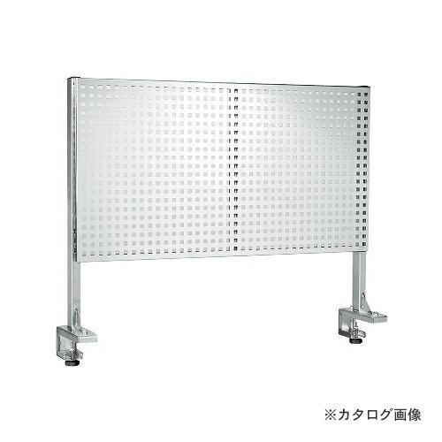 【直送品】サカエ SAKAE オプションステンレスパンチング架台 KTK-18SU4