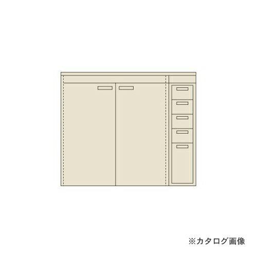 【直送品】サカエ SAKAE ピットイン PN-F23
