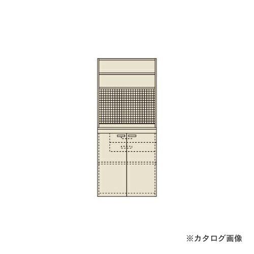 【直送品】サカエ SAKAE ピットイン PN-H94P