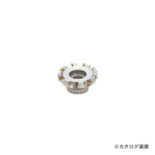 【運賃見積り】【直送品】三菱 スーパーダイヤミル ASX445R31518P
