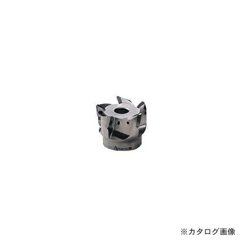 三菱 TA式ハイレーキエンドミル BXD4000-050A04RB