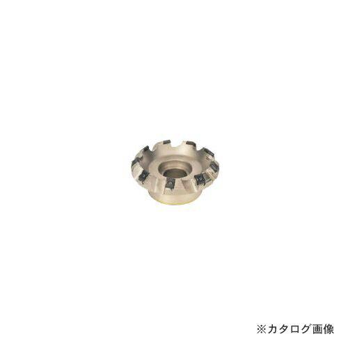 イスカル X その他ミーリング/カッタ F45LN D160-12-50.80-R-N15