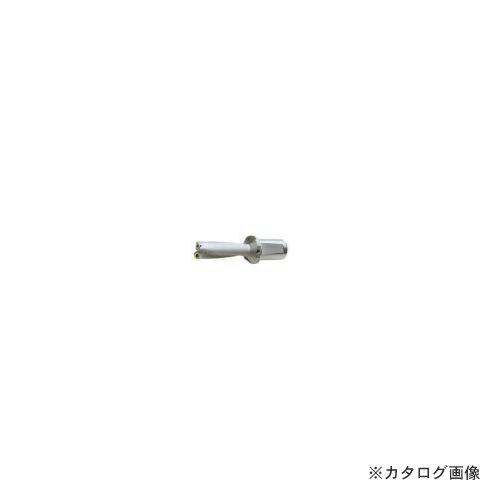 三菱 TAドリル TAFL3000F40
