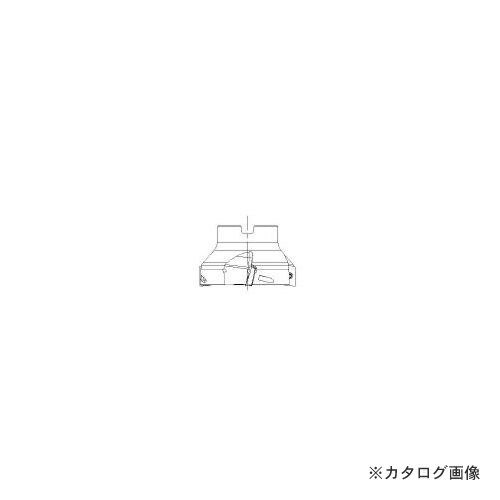 サンドビック コロミル390カッター RA390S-100J31-17M