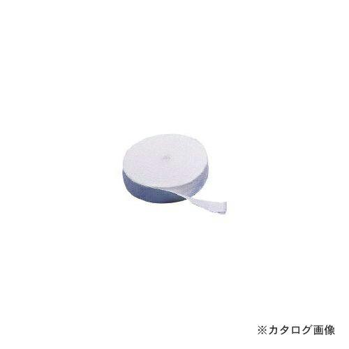 運賃見積り 直送品 ニチアス インサルテックステープ 幅100mmx30m 厚み1.5mm 8401-15100