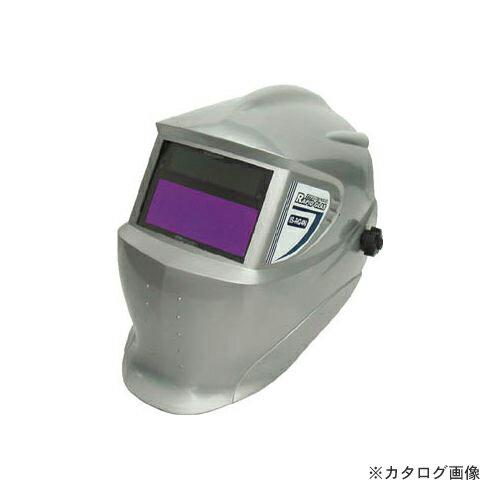 育良 ラピッドグラス(40306) IS-RG4N