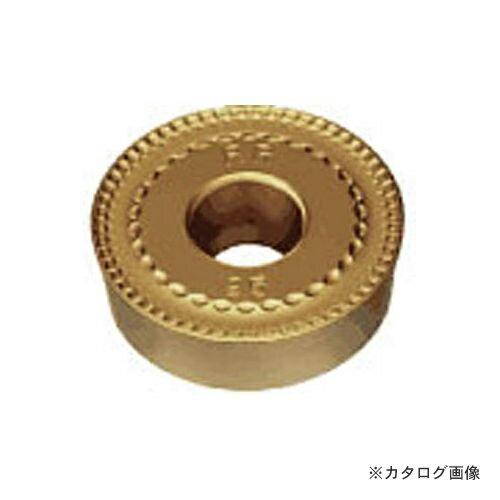 三菱 M級ダイヤコート COAT 10個 RCMX3209M0-RR:UE6020