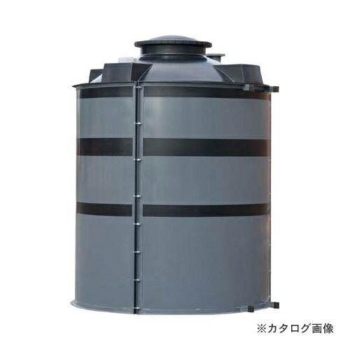 運賃見積り 直送品 スイコー MC型大型容器15000L MC-15000