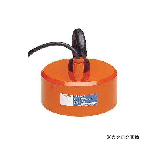 カネテック 小型電磁リフマ LMU-15D
