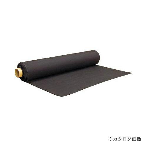 【運賃見積り】【直送品】吉野 耐炎テープ幅1000(クロスタイプ) YS-6100R