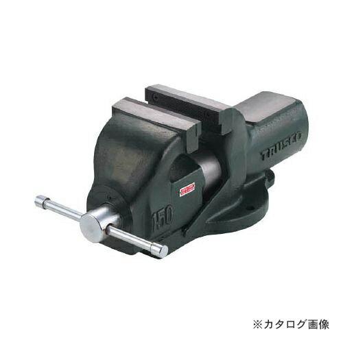 個別送料1000円 直送品 TRUSCO アプライトバイス 強力型 口幅200mm SRV-200