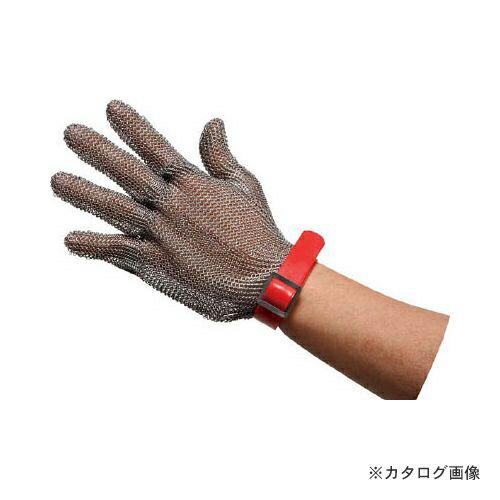 ミドリ安全 ステンレス製 耐切創手袋 MST-050-SS MST-050-SS