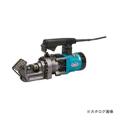 オグラ 電動油圧式鉄筋カッター HBC-519