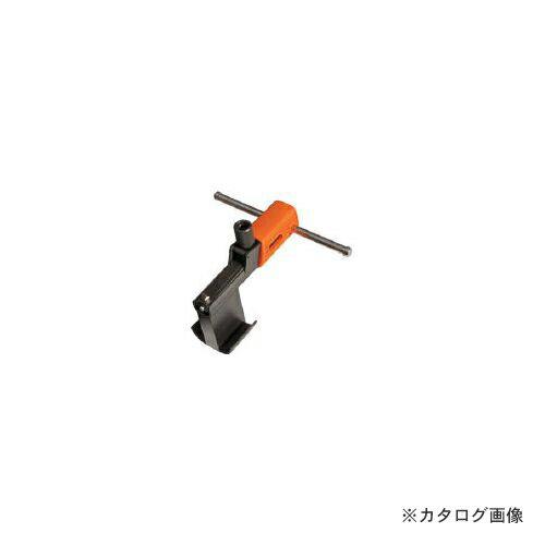 NOGA アイネス内径ねじ山修正工具 NS2801