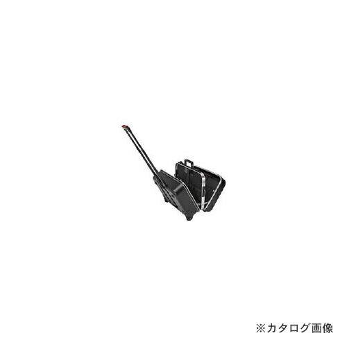 KNIPEX ツールケース 002141LE