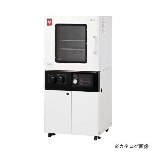 運賃見積り 直送品 ヤマト 角形真空定温乾燥器DP型 DP410