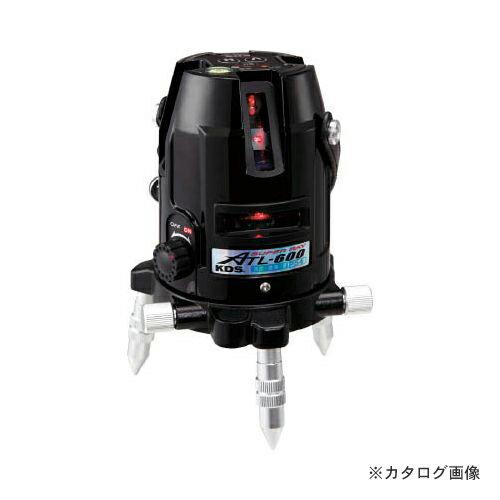 KDS ATL-600 ATL-600