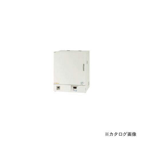 運賃見積り 直送品 東京理化 定温恒温乾燥器 NDO-520