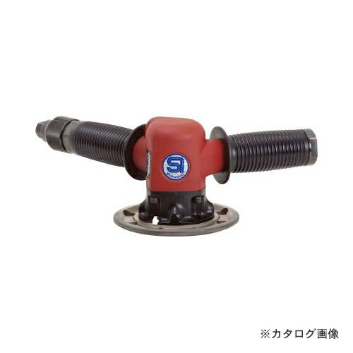 SI エアーベベラー SI-4011