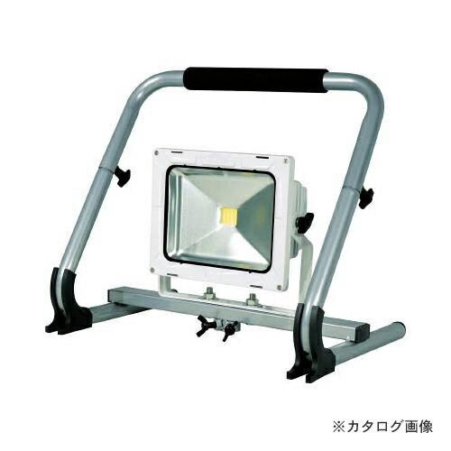 日動 LEDエコナイター30 LEN-30MS
