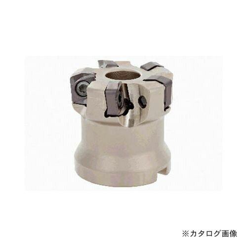 タンガロイ TAC正面フライス TXN06R050M22.2-05