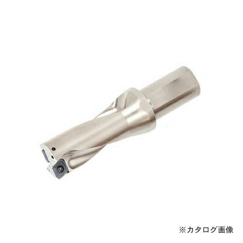 タンガロイ TACドリル TDX215F25-2
