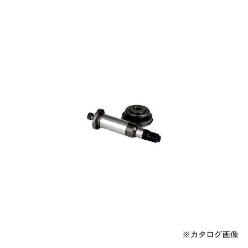 RIDGE 50-200A 銅管用グルーブロールセット及びドライブ 92452